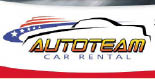 Auto Team Car Rental coupons