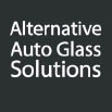 Alternative Auto Glass Solutions