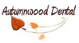 Autumnwood Dental Arlington logo