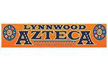 Azteca Mexican Restaurant logo - Lynnwood, WA
