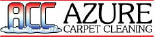Azure Carpet Cleaning Lee's Summit Kansas City Best Carpet Cleaning Coupon Overland Park Leawood
