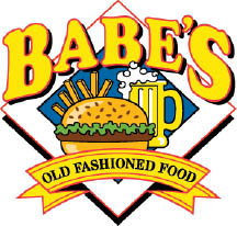 Babe's Old Fashioned Food Offers Daily Specials for ONLY $7.99!