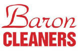 BARON CLEANERS BROOKLYN NEW YORK coupons