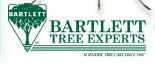 Bartlett Tree Experts coupons