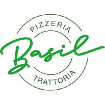 $3 OFF Total Purchase of $15 or More at Basil Pizzeria & Trattoria