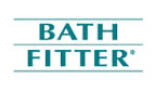 Bath Fitter in south jersey