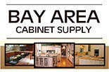 Bay Area Cabinet Supply-San Leandro-San Ramon-Dublin-Castro Valley.