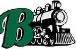 Bethesda Big Train Baseball coupons