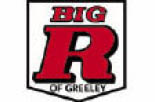 Big R of Greeley