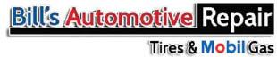 Save Plenti At Bill's Automotive Repair  Fuel - Shop - Save