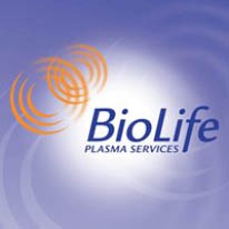 $600 In 8 Donations! Save Lives. Donate Plasma. New Donors Only!