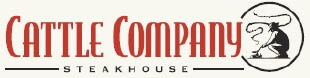Cattle Company Coupon Campfire Feast Dinner For Two $49.95 -  MX11-DVP-HI