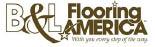 B&L Flooring America DBA Crazy Nates, Prescott, Arizona
