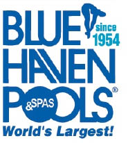 Free SmartFlow JetStream at Blue Haven Pools in Flowood
