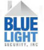 BlueLight Security Inc logo serving Arizona Statewide