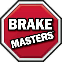 FRONT OR REAR BRAKES $89.95