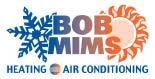 bob mims heating & air conditioning, staten island,ny , maintenance, tune ups