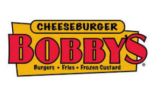 Cheeseburger-Bobby's-logo