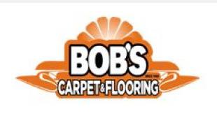 $1.97 Sq Ft Super Specials at Bob's Carpet & Flooring