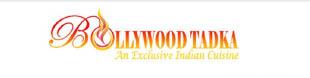 Bollywood Tadka located in East Brunswick NJ