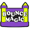 Bounce magic coupons
