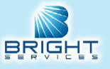 Bright Services, Decks, Fence, Roof Cleaning, Gutter Cleaning, House Washing, Light Installation