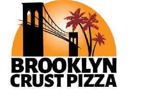 Brooklyn Pizza Palm Beach Gardens