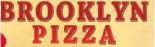 Brooklyn Pizza coupons
