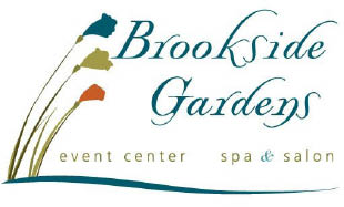 Brookside Gardens Spa & Salon