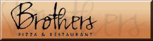 brothers pizza,concordville pa,glen mills pa,pizza coupons,pasta coupons,restaurant coupons,byob