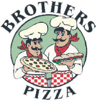 cheese pizza coupon elizabethtown, pa, lancaster county italian food coupon
