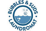 BUBBLES & SUDS LAUNDROMAT BROOLYN coupons