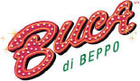 Best Italian food at great prices