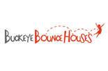Buckeye Bounce House Columbus, Ohio.