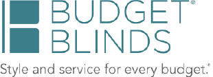 Budget Blinds Call now for your FREE in-home consultation! 262-968-4498 - BudgetBlinds.com