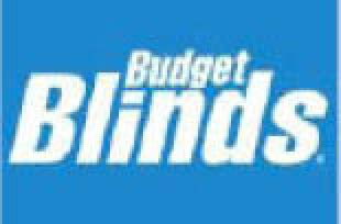 The Best in Custom Blinds and Window Coverings -  Madison, Wi Budget Blinds