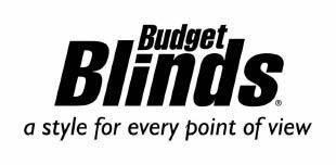 budget blinds Hudsonville window covering installation