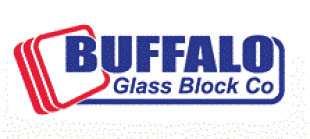 Buffalo Glass Block 520 Hinman Ave. Buffalo, NY 14216
