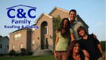 c & c family roofing,willow grove pa,siding,roofing,windows,gutters,bucks county pa,discount roofing