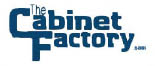 the cabinet factory logo - the cabinet factory Brooklyn logo
