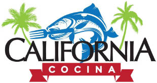 10% Off Catering at California Cocina