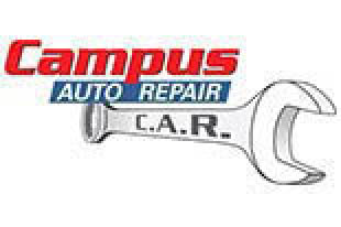 Campus Auto Repair in Fort Collins, Colorado