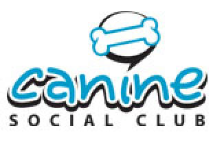 Canine Social Club Columbus, Ohio.