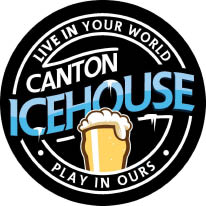 Fresh Five Lunch Only $5.95 at Canton Icehouse.