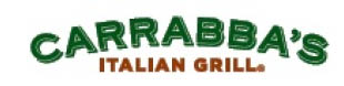 Carrabba's Specials - $8 Off 2 Entrees