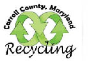 carroll county maryland recycling