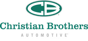 $49.99 Oil Change Coupon at Christian Brothers Automotive
