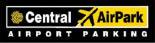 Central Airpark,airport parking,essington,free shuttle,airport parking coupons,philadelphia airport