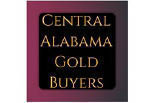gold buyers, silver, platinum, diamonds, coins, we buy gold, greystone, alabama,