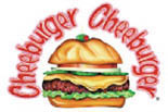 CHEEBURGER CHEEBURGER STATEN ISLAND coupons